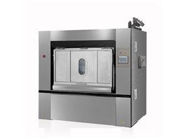 100公斤隔离式卫生洗脱机